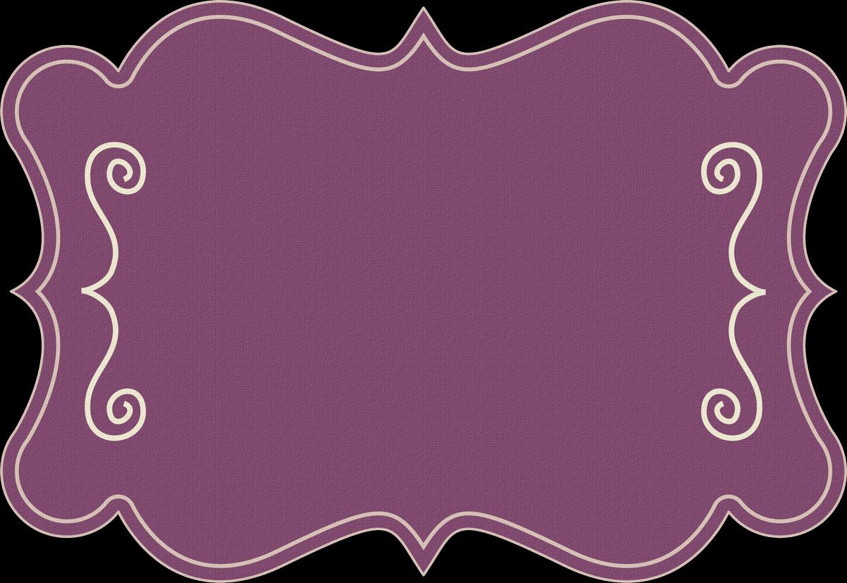 4 etiquetas png para manualidades marcos gratis para for Paginas para hacer planos gratis