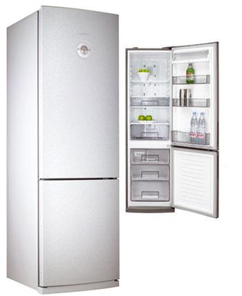 meublesoccasion frigo combine daewoo. Black Bedroom Furniture Sets. Home Design Ideas