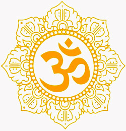 trinity hindu singles For thousands of years, this strain of indian catholicism has been passed   culture, a fitting trichotomy for a religion whose center is the holy trinity  there  are records of indian christians in kerala dating to the third century.