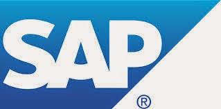 In depth - SAP S/4HANA Qualities by Plattner - play by play