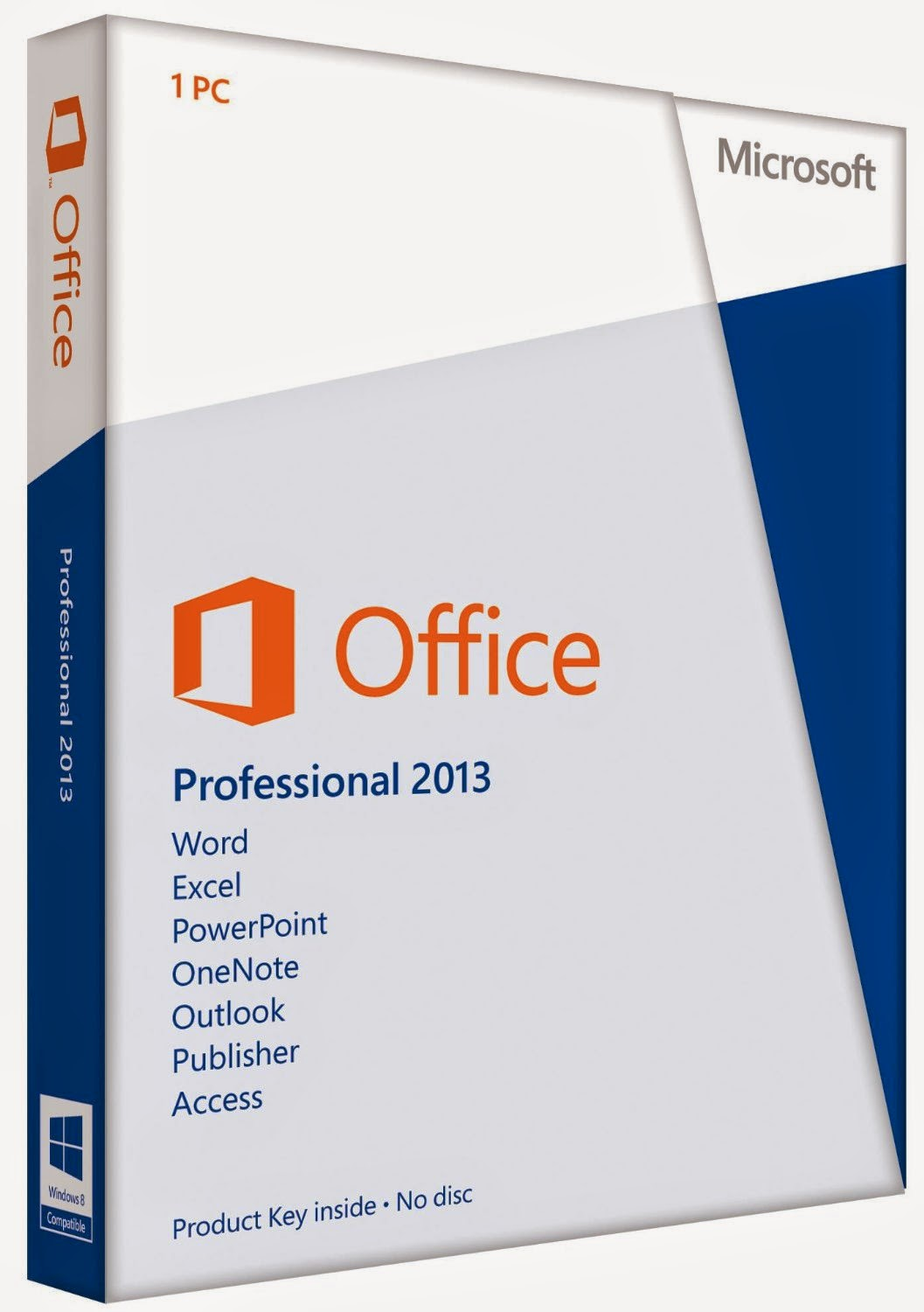 Microsoft office professional plus 2013 full version with - Office professional plus 2013 license key ...