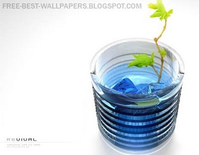 cool wallpapers. file cool wallpapers