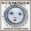 RubberMoon Creative Team