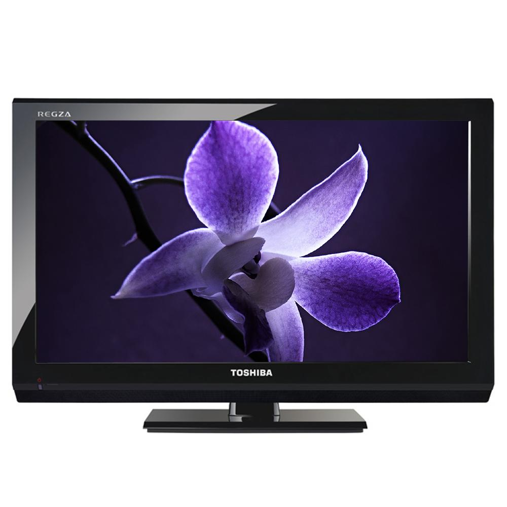 indian electronic products prices and reviews toshiba 19hv10ze 19 39 39 hd led tv price in india 2012. Black Bedroom Furniture Sets. Home Design Ideas