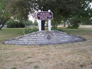 Park #18: Amlin Crossing ParkDublin