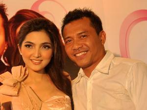 Anang-Ashanty Segera Menikah