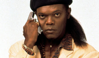 samuel l jackson jackie brown