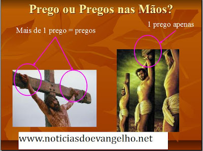 testemunhas de Jeova cruz ou estaca