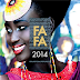 EVENT UPDATE: FESTIVAL OF AFRICAN FASHION AND ARTS RETURNS THIS MONTH - MAY 31