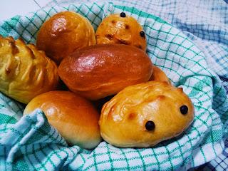 bread_recipe_homemade_foodies_culinary_master_chef_cute