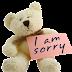 [Romantic Series] Kumpulan Kata Permintaan Maaf Paling Romantis