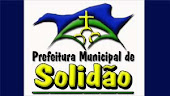 Prefeitura Municipal de Solido - PE