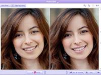 Perfect365 Mampu Perbaiki Foto Dengan Mudah
