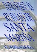 RUINAS STA MARIÑA
