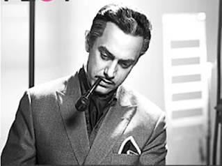 chi guru dutt kannada actor