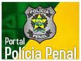 Polícia Penal