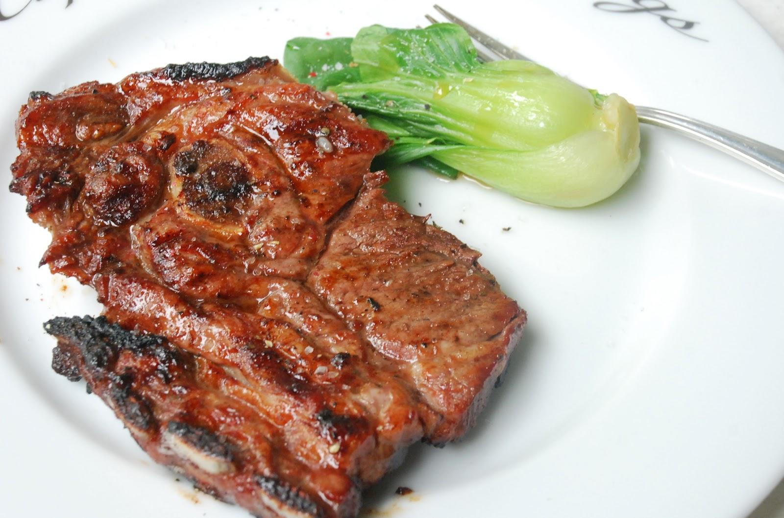 ... siu grilled lamb chinese char siu grilled lamb char siu lamb chops