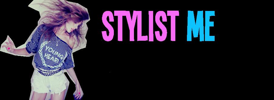 Stylist Me