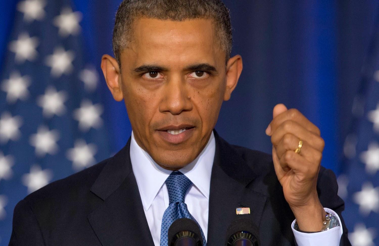 http://www.desafine.net/2015/02/barack-obama-pide-al-congreso-autorizar-la-fuerza-militar-contra-isis.html