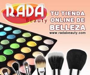 Rada Beauty