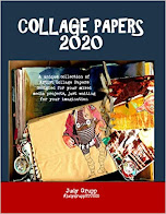 Collage Papers 2020