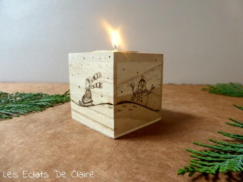Prix Du Sapin Au Mètre Cube ~ Poids Volumique Du Bois