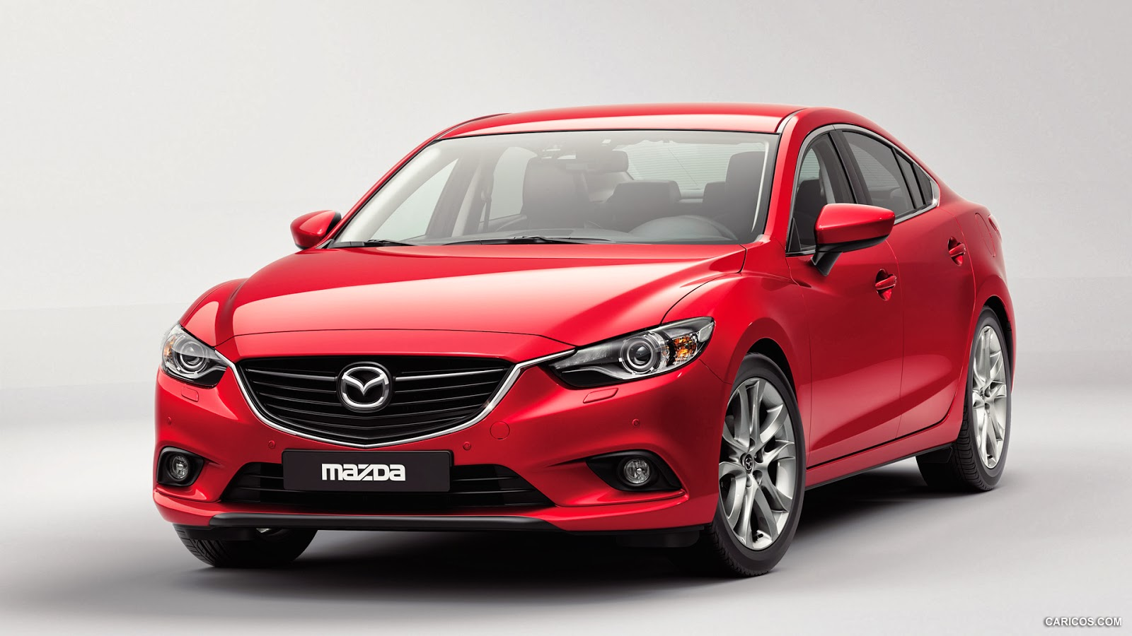 mazda 6 hd wallpapers 2014 hd wallpapers blog. Black Bedroom Furniture Sets. Home Design Ideas