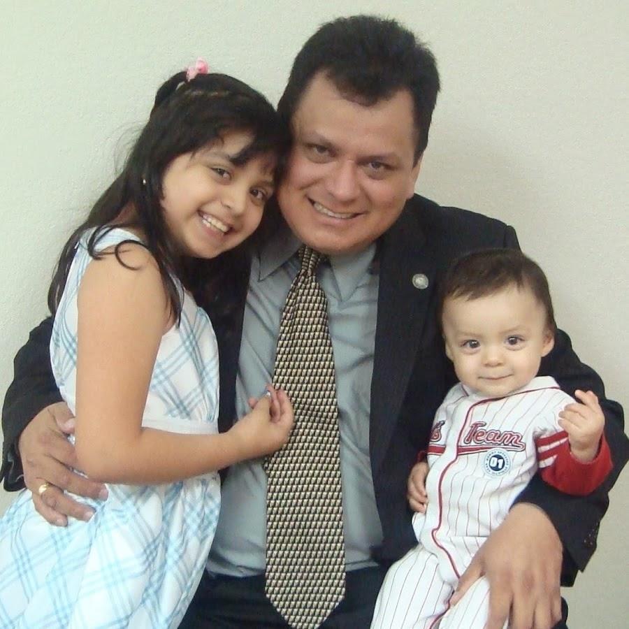 Edgardo Ayquipa