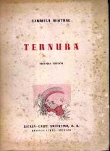 Ternura
