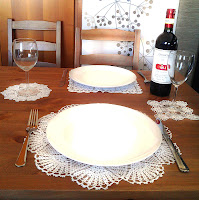Orsa Maggiore Vintage