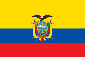 ANDIE - ECUADOR