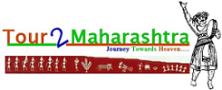 Tour to Maharashtra