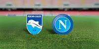 Pescara-Napoli-serie-a
