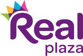 REAL PLAZA (Lima)