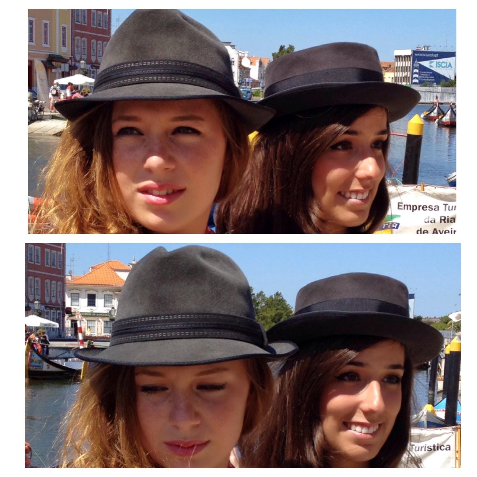 vintage,, hats, chapéus, acessórios vintage, loja vintage
