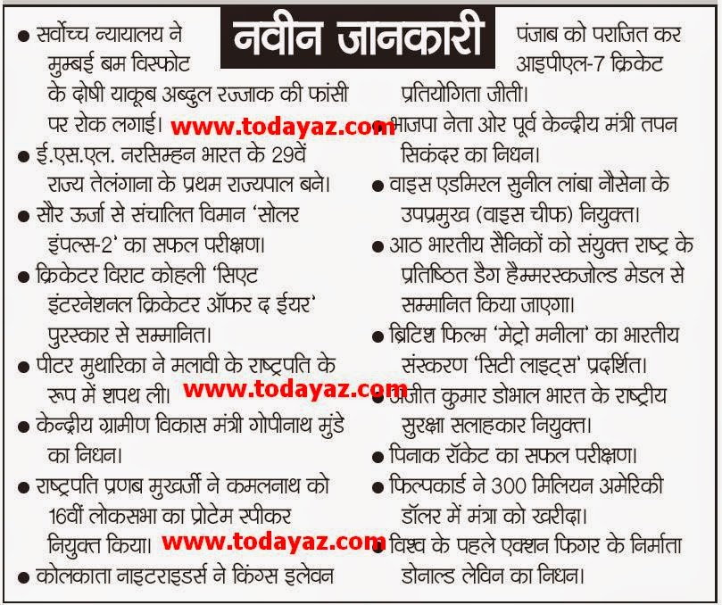 general science questions and answers pdf free download in hindi
