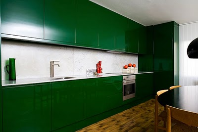 Enzy Living Pantone Announces 2013 Color Of The Year Emerald