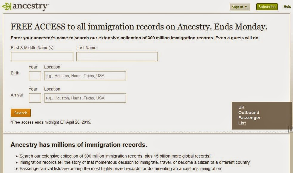 http://www.ancestry.com/cs/us/april_immigration_campaign