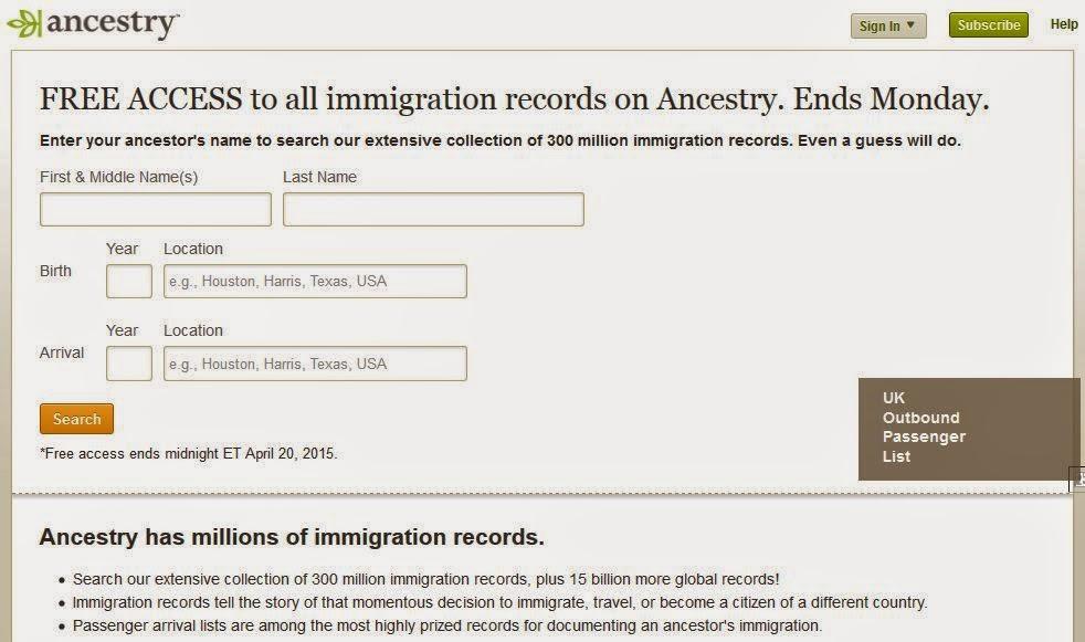 http://www.ancestry.com/cs/us/april_immigration_campaign