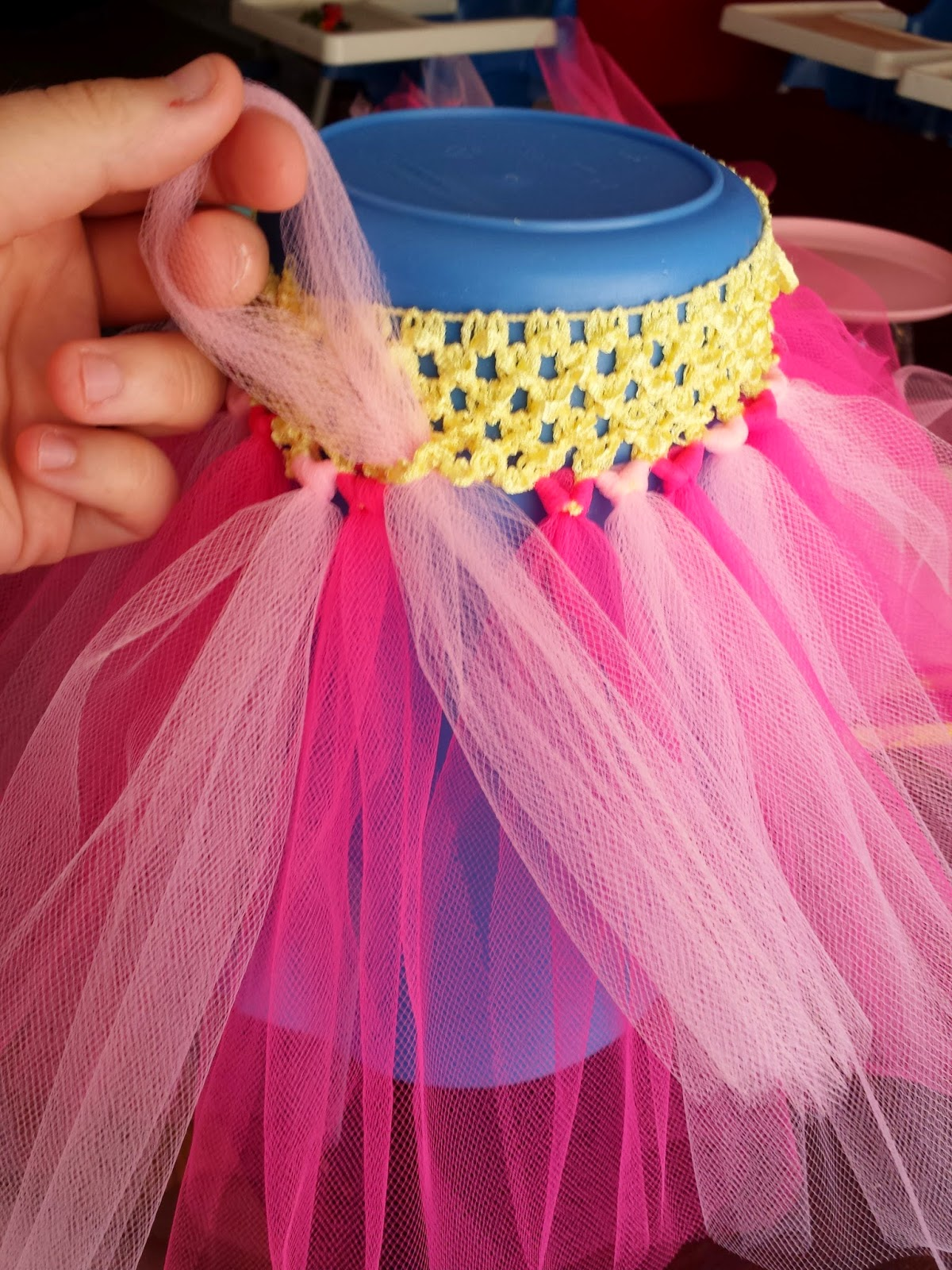 Dec 08,  · What little girl wouldn't want a tutu for christmas!? ↓↓↓ Click for more! ↓↓↓.