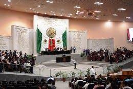 Ejercería Universidad Veracruzana 4 por ciento del presupuesto general del estado