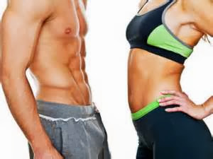 The Customized Fat Loss Review - As an option the right moves