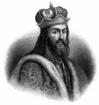 Volodymyr the Great
