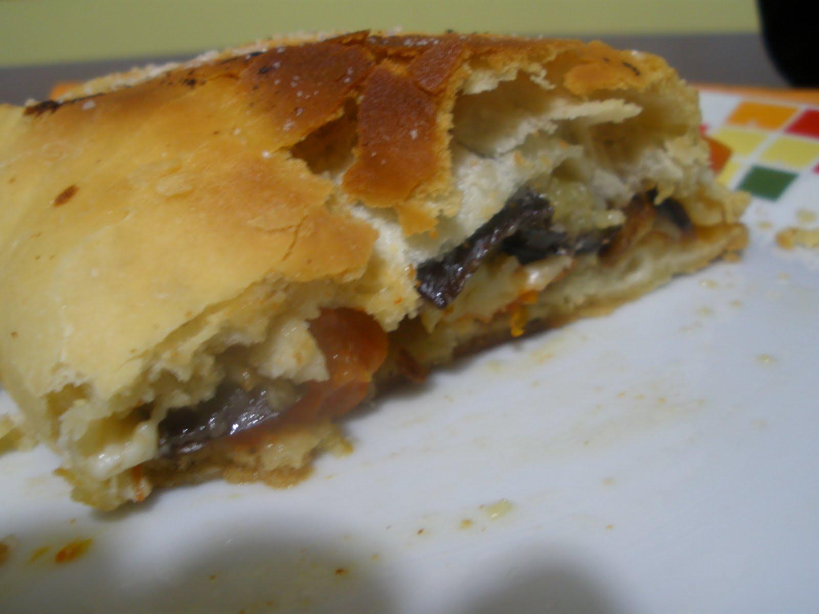 Rotella Tagliapasta Disegnate I Bordi Eliminando La Pasta In Eccesso #6B4219 1600 1200 Ricette Cucina Disegnate