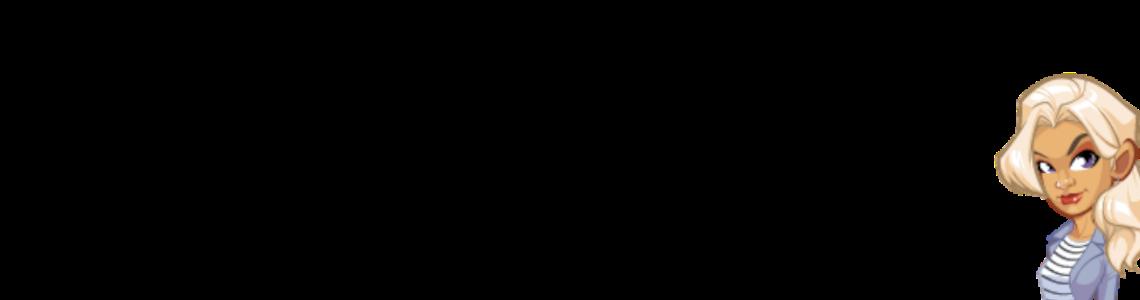 ��Amethyst Moon��