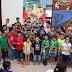 Sion Galaviz Medina gana el I Torneo Abierto Infantil de Ajedrez