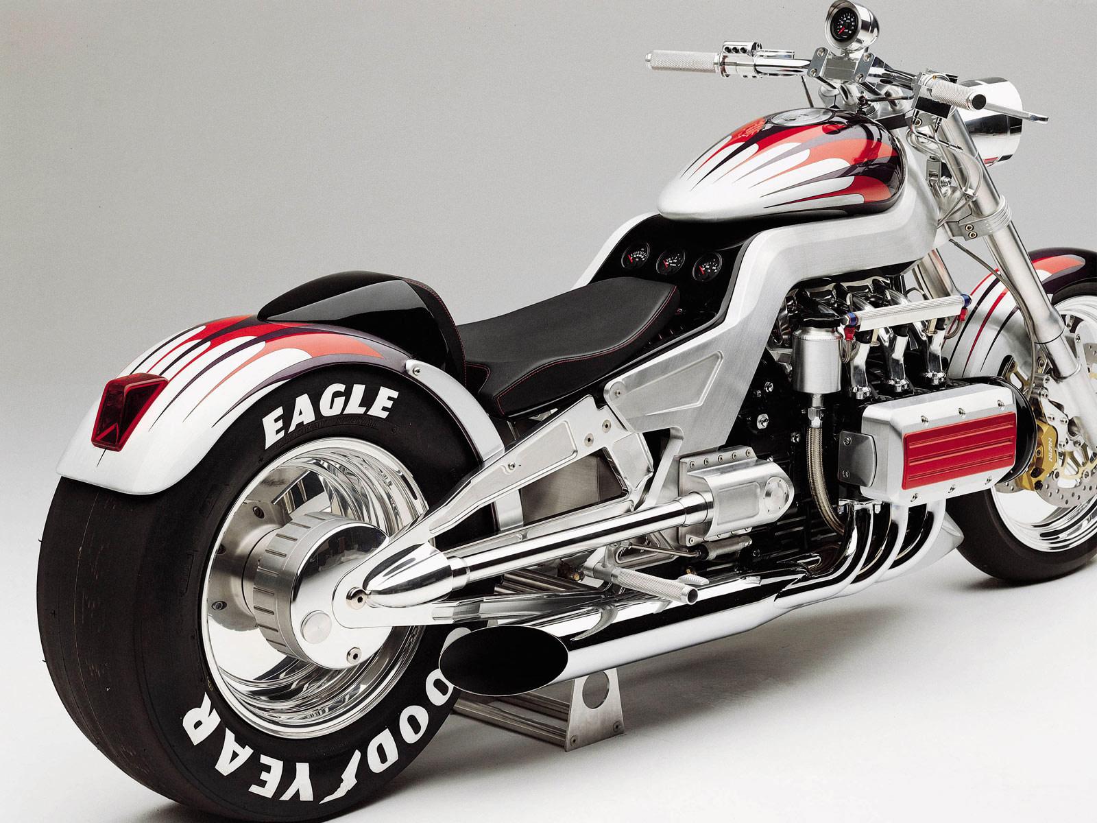 http://3.bp.blogspot.com/-XJrcyxg0PL4/TiUJDNH2CbI/AAAAAAAAAJA/cNqYPoejnfs/s1600/honda_T4_Concept_2000_motorcycle-desktop-wallpaper_06.jpg