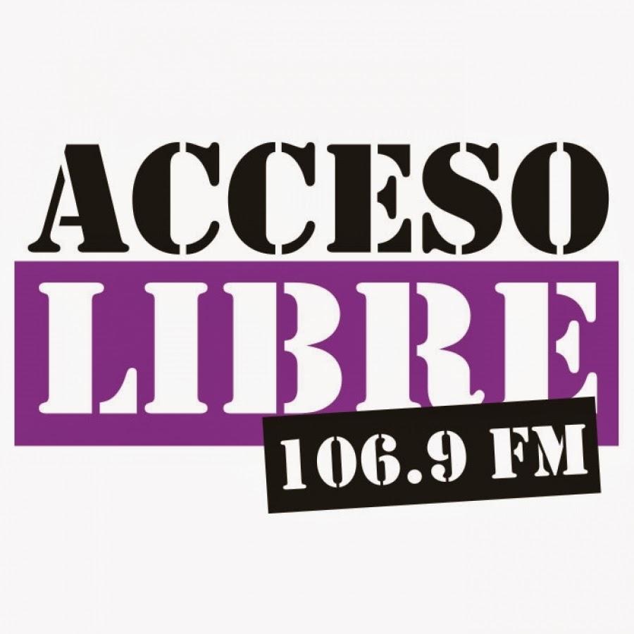 Acceso Libre (RKB 106.9 FM)