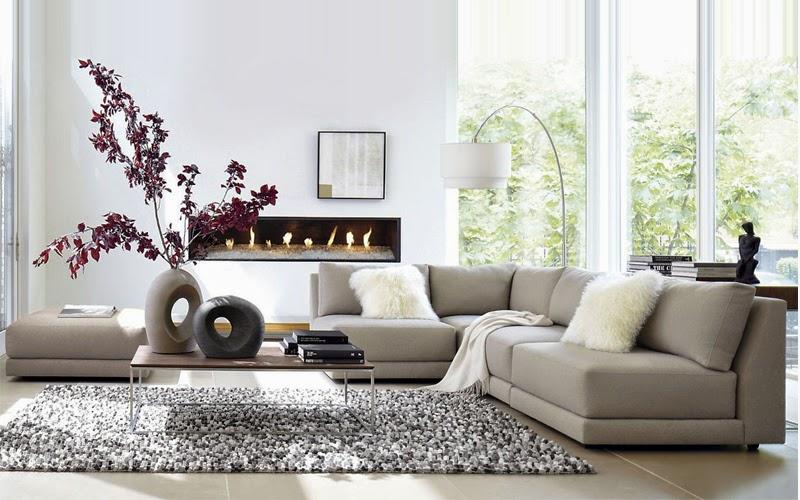 sofa đẹp nhất cho phòng khách