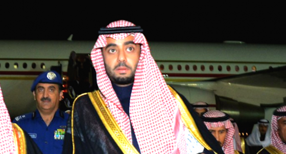 This is the Type of Garbage that the US has a Key MidEast Alliance With  Saudi Prince Majed Abdulaziz Al-Saud: He was recently arrested with a massive amount of drugs at an airport in Lebanon - A screaming, bleeding, naked woman had to be rescued by neighbors who saw her trying to escape his  clutches by climbing an eight-foot fence in his backyard  in Beverly Hills, California.